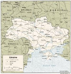 Ukraine. Click to enlarge